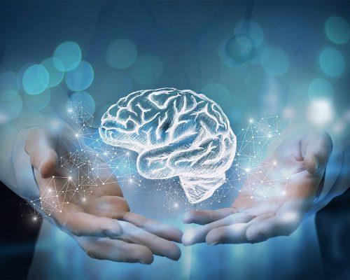 leczenie zaburzenia pamięci kraków