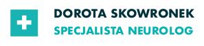 Poradnia neurologiczna Kraków | DrDorota Skowronek, dobry neurolog Kraków